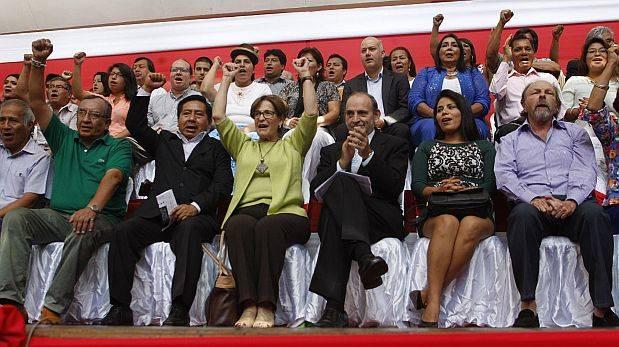 socialdemcracia