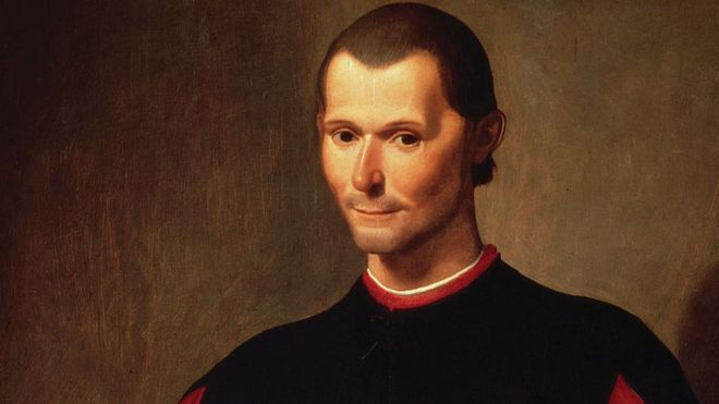 _100347182_1024px-portrait_of_niccol_machiavelli_by_santi_di_tito