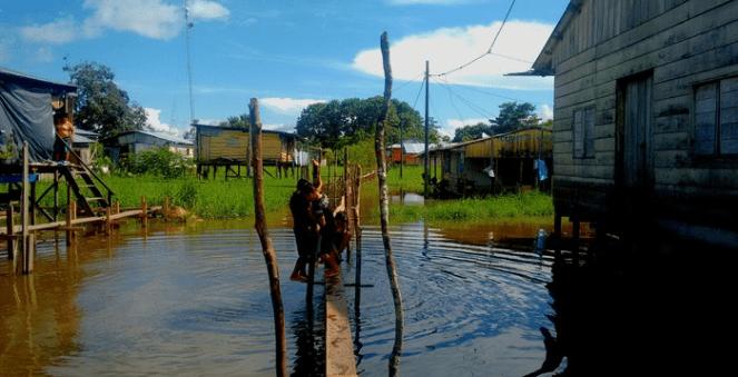 Screenshot_2020-03-15 ¿Dónde quedan los pueblos amazónicos en esta coyuntura pandémica
