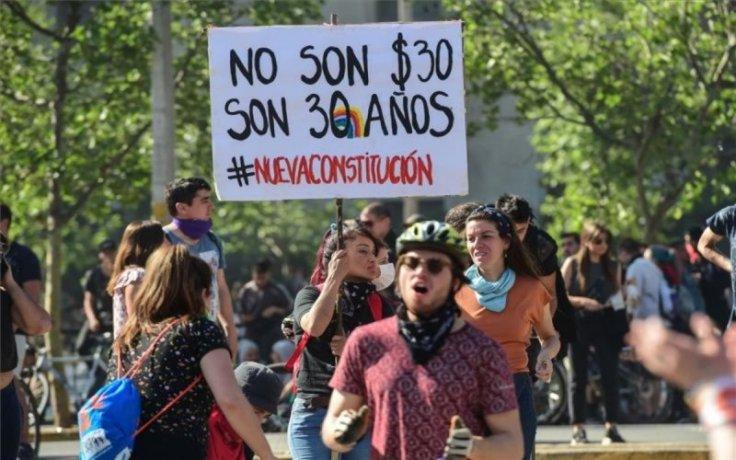 chile-letrero-protestas-afp-1571695473585