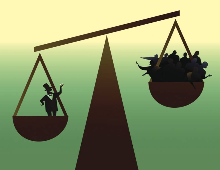 desigualdad.jpg